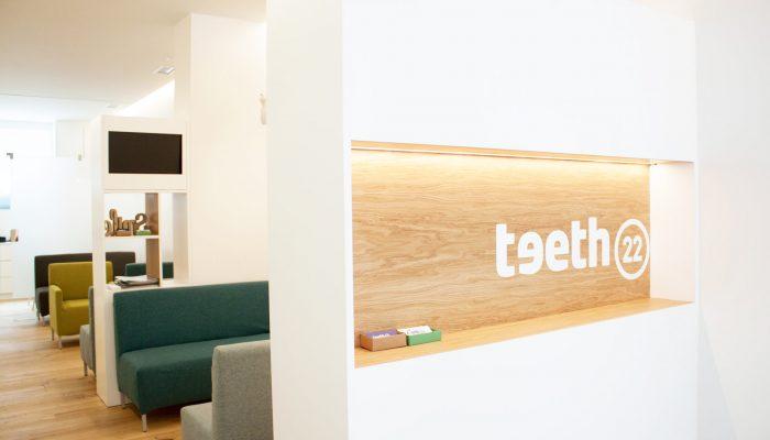 Teeth22 (79)