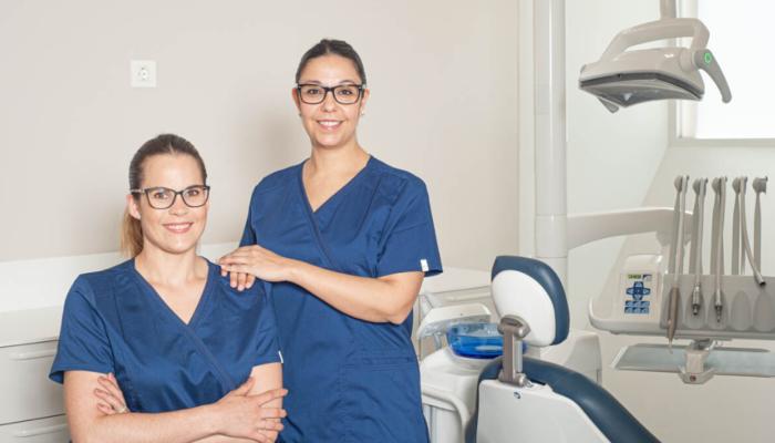 Dentistas Teeth22