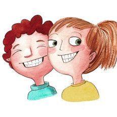 Odontopediatría Madrid, especialistas en niños con necesidades especiales