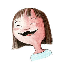tratamientos-dentales-ninos-pacientes-con-sindrome-de-down