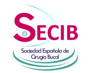 Miembro SECIB - Sociedad española de cirugía bucal