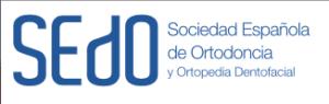 Miembro SEDO - Sociedad Española de Ortodoncia