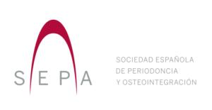 Miembro SEPA