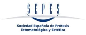 Miembro SEPES - Sociedad Española de prótesis estomatológica y estética