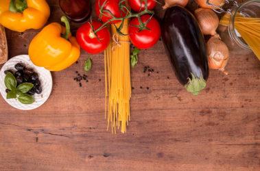 Alimentos que favorecen la salud de los dientes