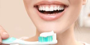 Cuidar los dientes durante un tratamiento de ortodoncia