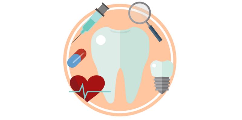 salud bucodental ayuda a prevenir enfermedades cardiovasculares